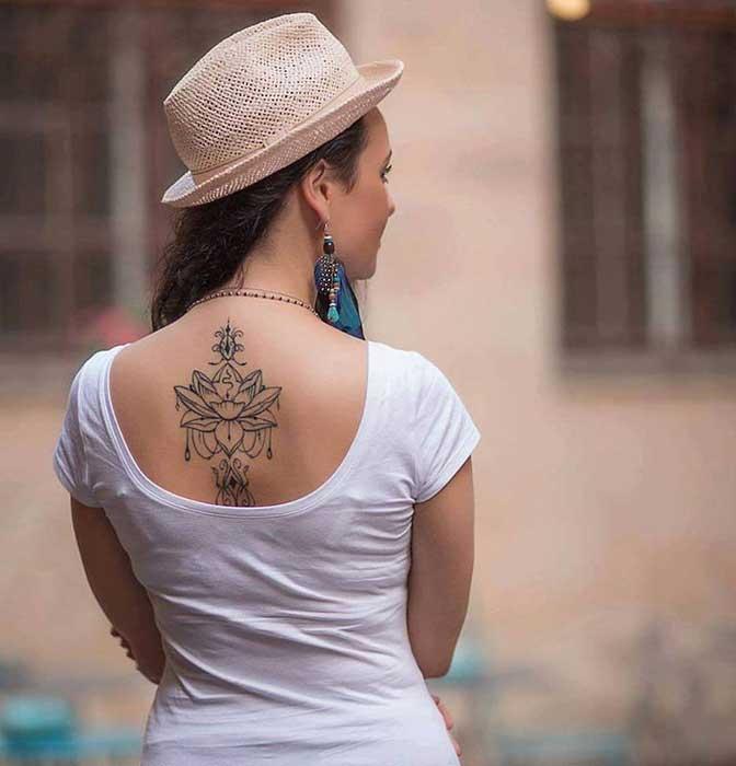 invictus-tattoo-berlin-budapest-amiran-(20)