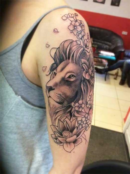 invictus-tattoo-berlin-budapest-amiran-(21)