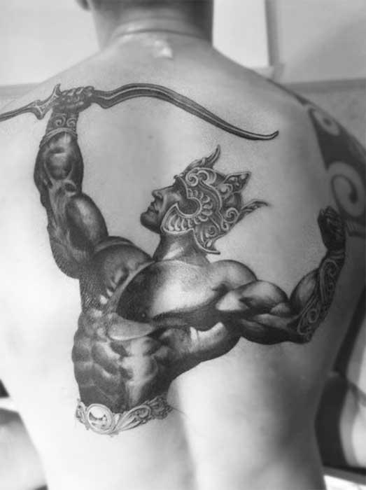 invictus-tattoo-berlin-budapest-amiran-(22)