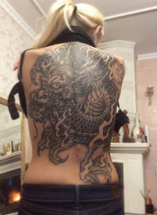 invictus-tattoo-berlin-budapest-amiran-(32)