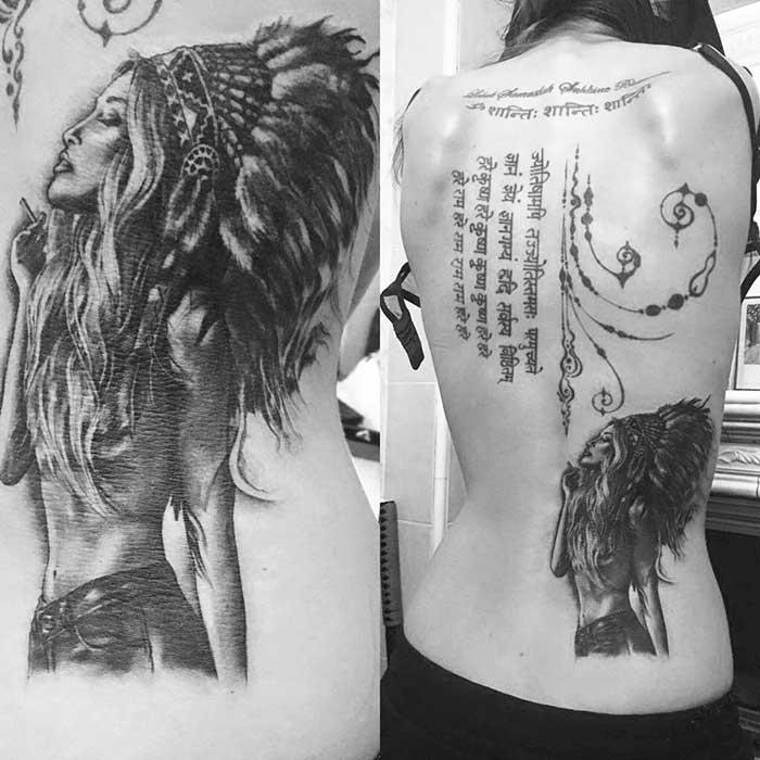 invictus-tattoo-berlin-budapest-amiran-(5)