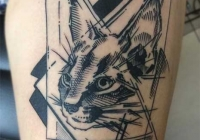 invictus-tattoo-berlin-budapest-amiran-(15)