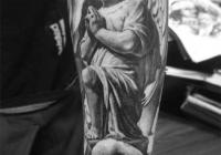invictus-tattoo-berlin-budapest-amiran-(26)