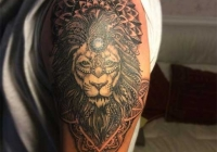 invictus-tattoo-berlin-budapest-amiran-(27)