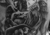 invictus-tattoo-berlin-budapest-amiran-(28)