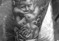 invictus-tattoo-berlin-budapest-amiran-(29)