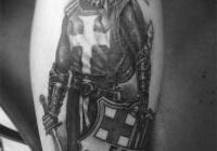 invictus-tattoo-berlin-budapest-amiran-(31)
