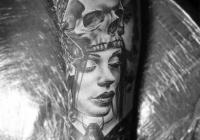 invictus-tattoo-berlin-budapest-amiran-(33)