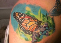 invictus-tattoo-berlin-budapest-amiran-(37)