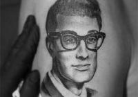 invictus-tattoo-berlin-budapest-amiran-(39)
