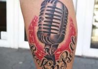 Invictus-Tattoo-Budapest-Berlin-Berta-Mihaly-Peter-Kacsa-tetovalo-tattooist-artist-rock