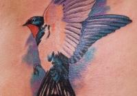 Invictus-Tattoo-Budapest-Berlin-Berta-Mihaly-Peter-Kacsa-tetovalo-tattooist-artist-maori-vogel-bird