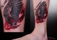 Invictus-Tattoo-Budapest-Berlin-Berta-Mihaly-Peter-Kacsa-tetovalo-tattooist-artist-maori-