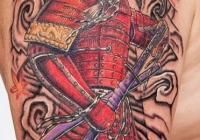 Invictus-Tattoo-Budapest-Berlin-Berta-Mihaly-Peter-Kacsa-tetovalo-tattooist-artist-maori-v