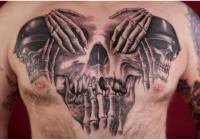 Invictus-Tattoo-Budapest-Berlin-Berta-Mihaly-Peter-Kacsa-tetovalo-tattooist-artist-skull-totenkopf