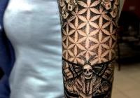 invictus-tattoo-berlin-Biro-Blanka-tetovalo-tattooist-tattoo-artist-dotwork-