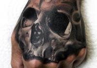 invictus-tattoo-berlin-Biro-Blanka-tetovalo-tattooist-tattoo-artist-skull-koponya-Schaedel-2704