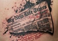 invictus-tattoo-berlin-Biro-Blanka-tetovalo-tattooist-tattoo-artist-trash-polka