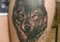Invictus-Tattoo-Berlin-Budapest-tattoo-artist-taetowiererin-Zsofia-Sophie-Buza-wolf-realistic