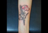 Invictus Tattoo Buza Zsófia tetovalo 2017 02