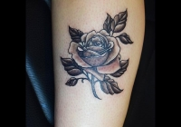 Invictus Tattoo Buza Zsófia tetovalo 2017 05