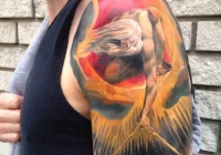 Invictus-Tattoo-Budapest-Berlin-Bori-Falvay-tetovalo-tattooist-artist-watercolor-aquarell-realistic-farbe