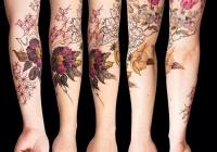 Invictus-Tattoo-Budapest-Berlin-Bori-Falvay-tetovalo-tattooist-artist-watercolor-vizfestek-geometric-Blume-Muster-2704