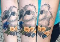 bunny-tattoo-colortattoo-borifalvay-budapest-berlin