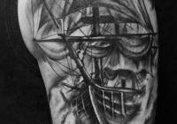 Invictus Tattoo Berlin Geri Szaniszlo 07