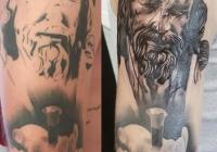 Invictus Tattoo Geri Szaniszlo 2018 02