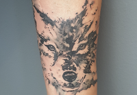 invictus-tattoo-berlin-geri-szaniszlo-wolf-blackandgrey-realistic-animal-portrait-watercolor