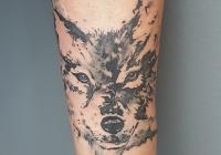 invictus-tattoo-berlin-geri-szaniszlo-wolf-blackandgrey-realistic-animal-portrait-watercolor