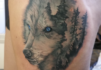 invictus-tattoo-berlin-geri-szaniszlo-wolf-blackandgrey-realistic-animal-portrait