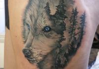 invictus-tattoo-berlin-geri-szaniszlo-wolf-blackandgrey-realistic-animal-portrait
