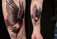 Invictus-Tattoo-Budapest-Berlin-Edina-Jaszberenyi-tetovalo-tattooist-artist-vogel-bird