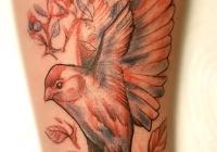 Invictus-Tattoo-Budapest-Berlin-Csaba-Koszegi-tattooist-tetovalo-artist-bird-madar-vogel