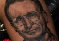 Invictus-Tattoo-Berlin-Budapest-tattoo-artist-taetowierer-Csaba-Koszegi-portrait-schwarz-realistic-realistisch