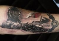 Invictus-Tattoo-Berlin-Budapest-tattoo-artist-taetowierer-Csaba-Koszegi-f1-formula-1-formel
