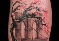 Invictus-Tattoo-Berlin-Budapest-tattoo-artist-taetowierer-Csaba-Koszegi-baum-brucke