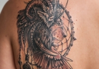 Invictus-Tattoo-Berlin-Budapest-tattoo-artist-taetowierer-Csaba-Koszegi-lion-lowe-inder-indian