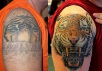 Invictus-Tattoo-Budapest-Berlin-tetovalo-studio-Laszlo-Laci-Kovacs-realistic-realistisch-portrait-schwarz-vintage-coverup-cover-up-tiger