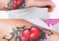 Invictus-Tattoo-Budapest-Berlin-tetovalo-studio-Laszlo-Laci-Kovacs-new-school-rose-herz-heart