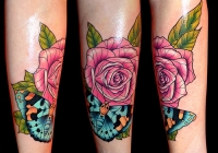Invictus-Tattoo-Budapest-Berlin-tetovalo-studio-Laszlo-Laci-Kovacs-new-school-rose