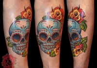 Invictus-Tattoo-Budapest-Berlin-tetovalo-szalon-parlor-shop-studio-Laszlo-Laci-Kovacs-tetovalasok-sugarskull-candyskull-Schaedel-newschool-2704