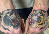 invictus-tattoo-berlin-budapest-laci-kovacs-realistic-neo-traditional-neotrad-tiger