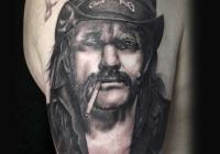 invictus-tattoo-berlin-budapest-laci-kovacs-realistic-scharzweiss-blackandgrey-portait-2