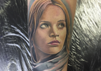 invictus-tattoo-berlin-budapest-laci-kovacs-realistic-scharzweiss-blackandgrey-portait-portre-colour-color-colored