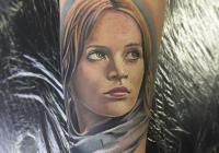invictus-tattoo-berlin-budapest-laci-kovacs-realistic-scharzweiss-blackandgrey-portait-portre-colour-color-colored