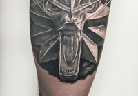 Invictus Tattoo Berlin Mate Deak 02