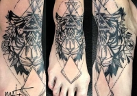 Invictus Tattoo Berlin Mate Deak 23
